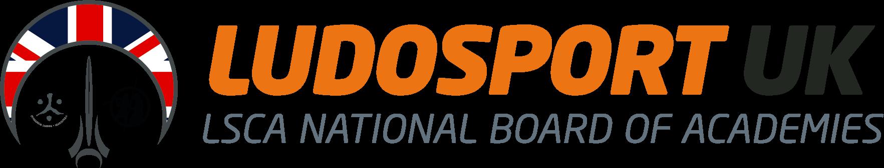 LudoSport UK